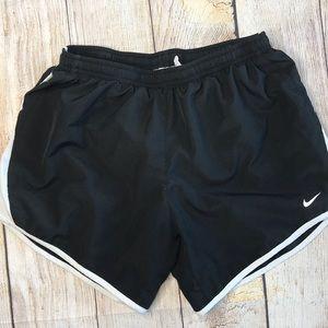 🎉5/$25🎉 Nike Running Shorts